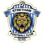 Darren Ebbs from Stretham F.C Interview