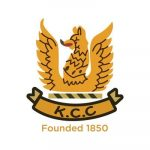 James Biddle & Fraser Hutton from Kimbolton CC