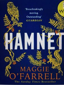 'Hamnet'